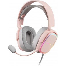 Auriculares Mars Gaming...