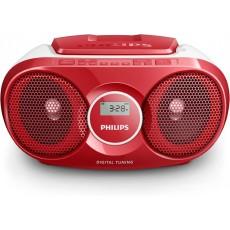 Radio Cd Philips...