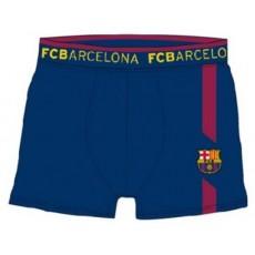 Boxer fc barcelona m