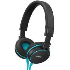 Sony mdrzx600l -...