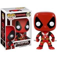 Figura Funko POP Marvel -...