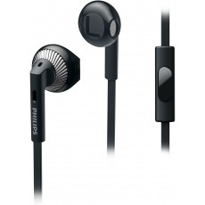 Auriculares Philips...