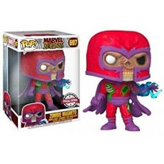 Figura Funko POP Marvel...
