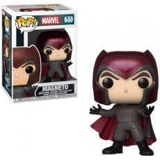 Figura Funko POP Marvel X...