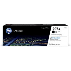 Toner Original HP 207A...