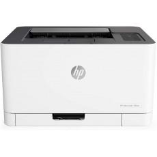 Impresora Laserjet HP Color...