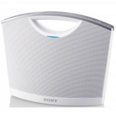 Sony srs-btm8w - altavoz...