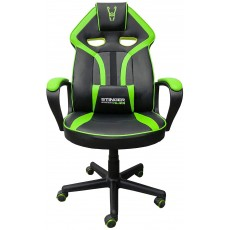 Silla Gaming Woxter Stinger...