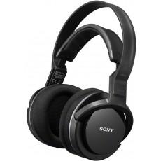 Sony mdrrf855rk.eu8 -...