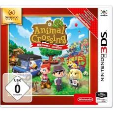 Nintendo amiibo Animal...
