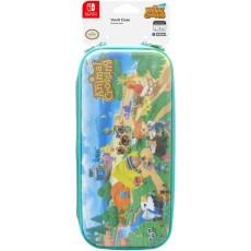 Funda Nintendo Switch...