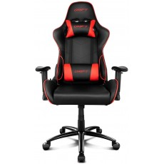 Silla Gaming Drift Dr125Br...