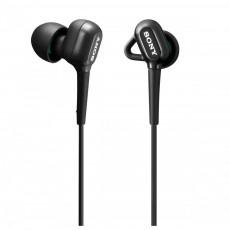 Sony xba-c10 b schwarz -...