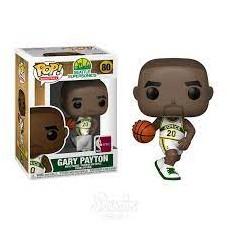 Figura Funko POP NBA...