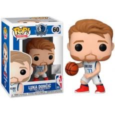 Figura Funko POP NBA Dallas...