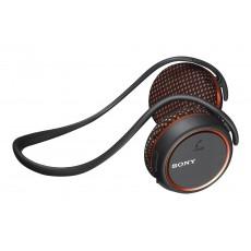 Sony mdr-as700bt -...