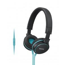 Sony mdr-zx610ap -...
