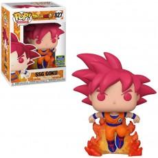 Figura Funko Pop Dragon...