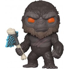 Figura Pop Godzilla Vs Kong...
