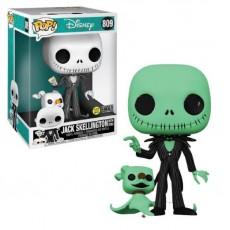 Figura Funko POP Disney...