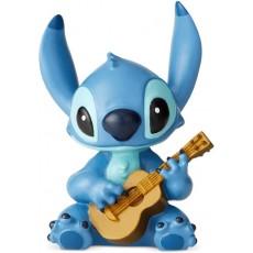 Figura Enesco Disney Lilo &...