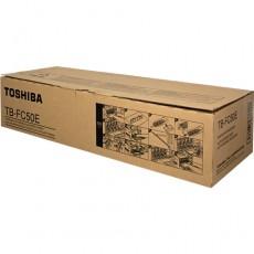 Toshiba Bote Residual Toner...