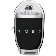 Exprimidor SMEG 50's Style...