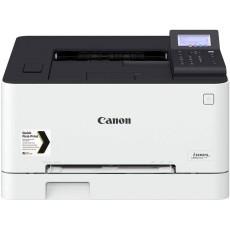 Impresora Canon Lbp621Cw...