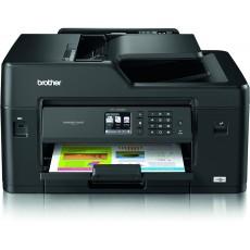 Impresora Brother...