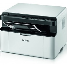 Brother DCP-1610W -...