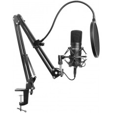 Sandberg Kit Microfono...