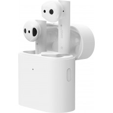 Xiaomi Mi True Wireless 2...