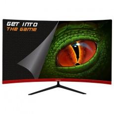 Monitor Gaming XGM27C+...