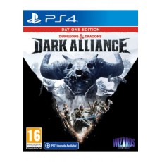 Juego Sony Ps4 Dungeon And...