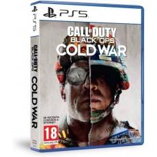 Juego Sony Ps5 Call Of Duty...