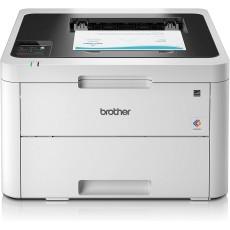 ImpresoraBrotherLaser Led...