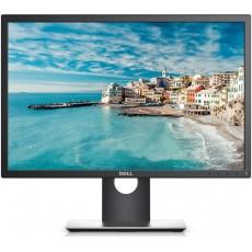 """Monitor Dell de 22"""" P2217..."""