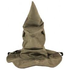 Sombrero Original...
