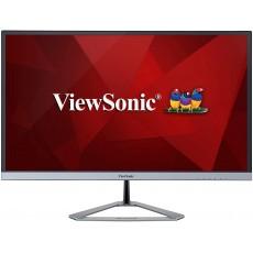 """Monitor Viewsonic 24""""..."""