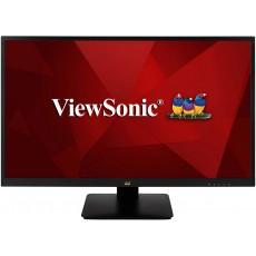 """Monitor Viewsonic 27""""..."""