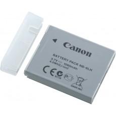 Canon NB-6LH Batería para...