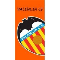 Toalla valencia cf 70 x 140