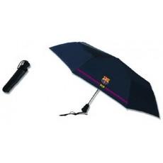 Paraguas plegable fc...