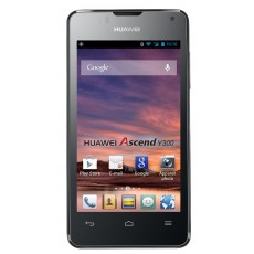 Huawei ascend y300 -...