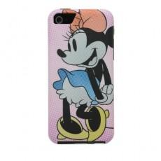 Disney lhodi14017 carcasa...