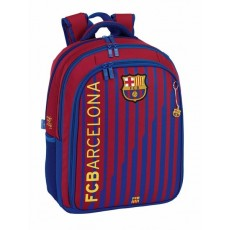 F.c. barcelona day pack...