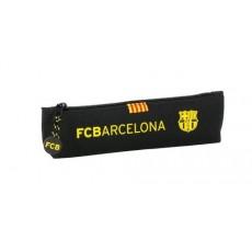 F.c. barcelona 2ª equip....