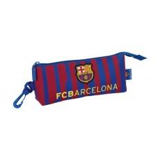 F.c. barcelona portatodo...
