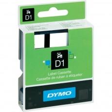 Dymo s0720670 - d1 - cintas...