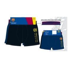 Boxer fc barcelona pack de...